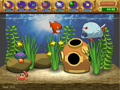 80 PopCap Games Collection - Free Download Software, Games ...