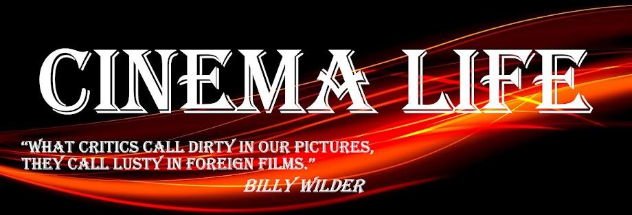 Cinema Life