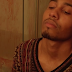 "New Video: Sir Michael Rocks ""Alone"" (Short Movie)"