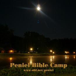 Peniel Bible Camp