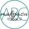 Mój nowy blog :)