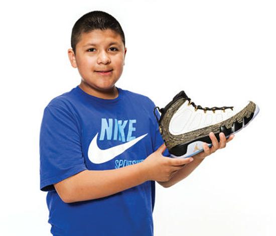 online retailer fb528 f7b30 ajordanxi Your #1 Source For Sneaker Release Dates: Nike x ...