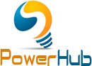 Power Plants in India - Power Plant Jobs in India - Energy Plants In India - Knowledge Portal