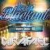 CD Noite Blackout #Promo + Bônus Track