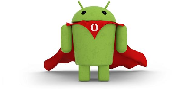 Rootnik, un troyano que utiliza las funciones de una herramienta para rootear equipos Android