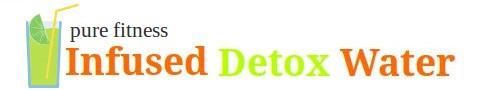 Detox Diet Fitness