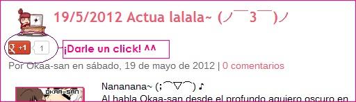 http://4.bp.blogspot.com/-oscNAYuw7JM/T7eKclj5ZsI/AAAAAAAAA_0/XoApGqKoWd8/s1600/click+a+google.bmp