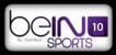 قناة bein sport 10 بث مباشر مشاهدة قناة bein sport 10 قناة بي ان سبورت 10 الجزيرة الرياضية بلس +10