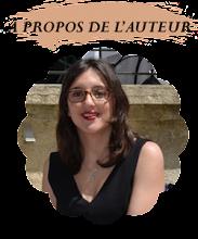 Laura Ferret-Rincon