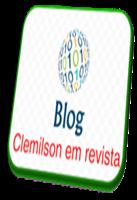 CLEMILSON EM REVISTA