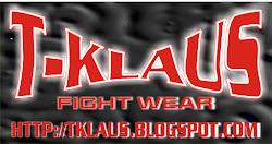 T-KLAUS SPORTS WEAR