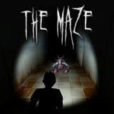 The Maze | Juegos15.com