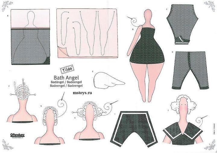 копии брендов детской одежды