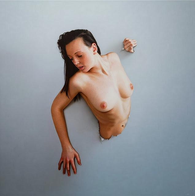 hiperrealismo-pinturas-oleo
