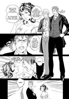 manga online pl
