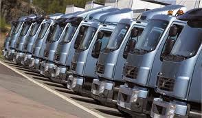 motorista, caminhão, posto de rodovia, consultoria para postos, treinamento para frentistas, treinamento de frentistas, lorenzo busato