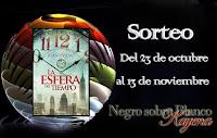 http://kayenalibros.blogspot.com.es/2015/10/sorteo-de-dos-ejemplares-de-la-esfera.html