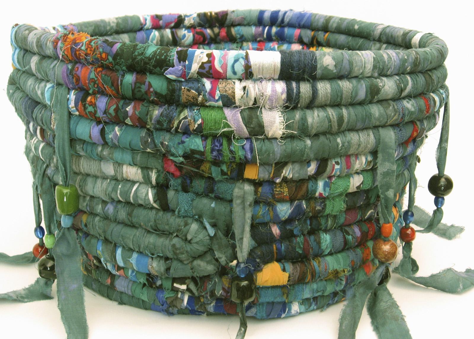 Basket Weaving Tools Beginners : Thriving