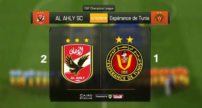 Voir Tv Tunisienne 2 En Direct