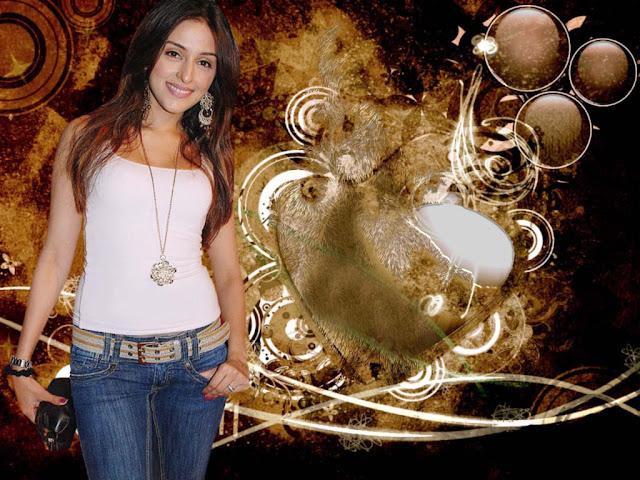 Free Aarti Chhabria Hot HD Pics 1024x768