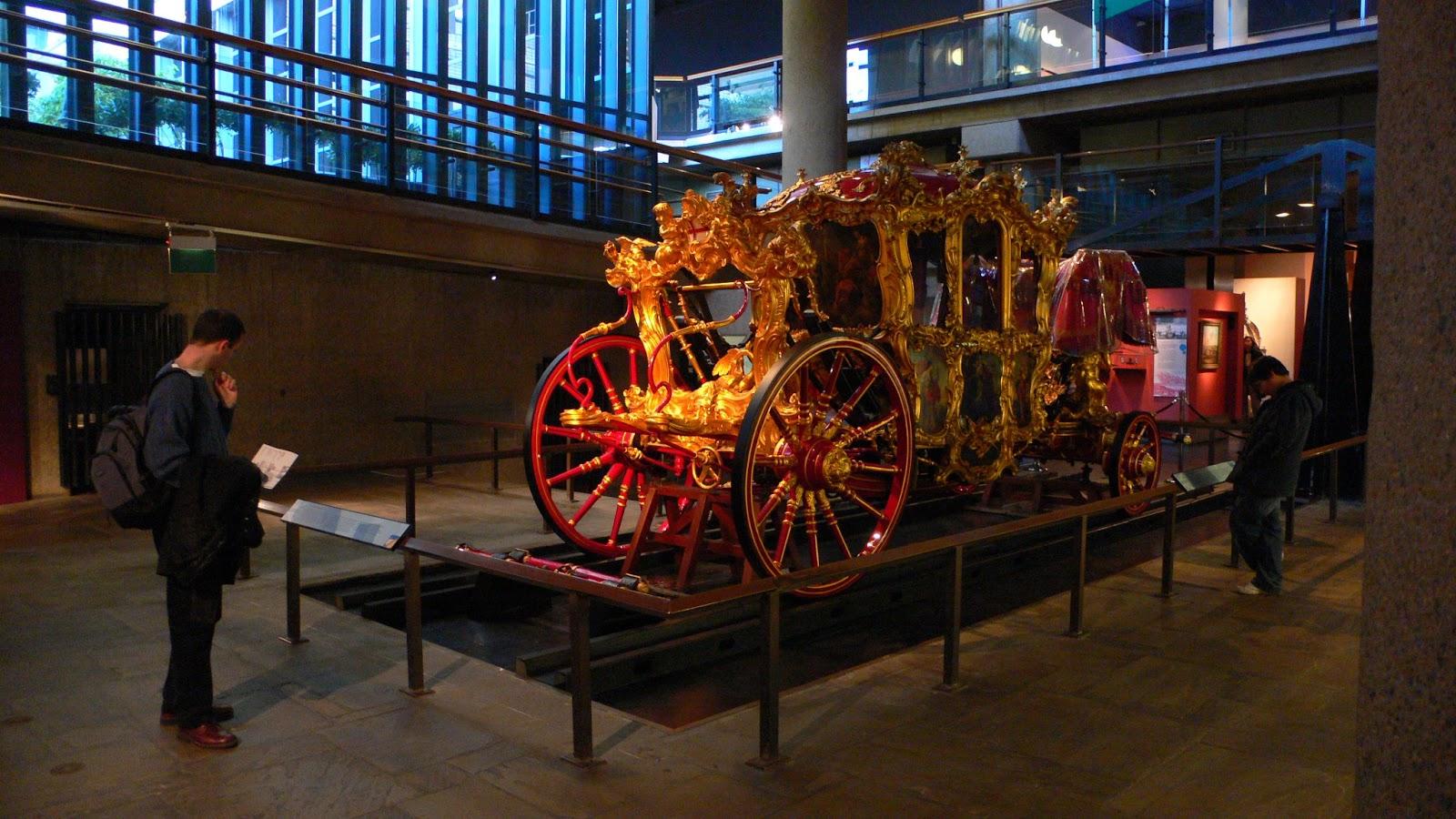 Museum dating london-in-Merker