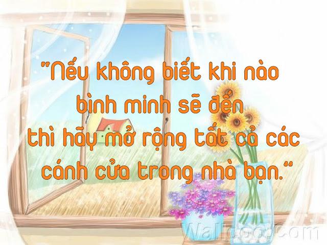 nhung-cau-noi-hay-ve-cuoc-song-phan-8