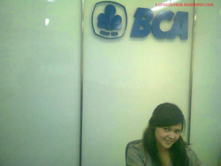 Gambar Bugil [HOT] Citra Arinda Pegawai Bank BCA Indonesia