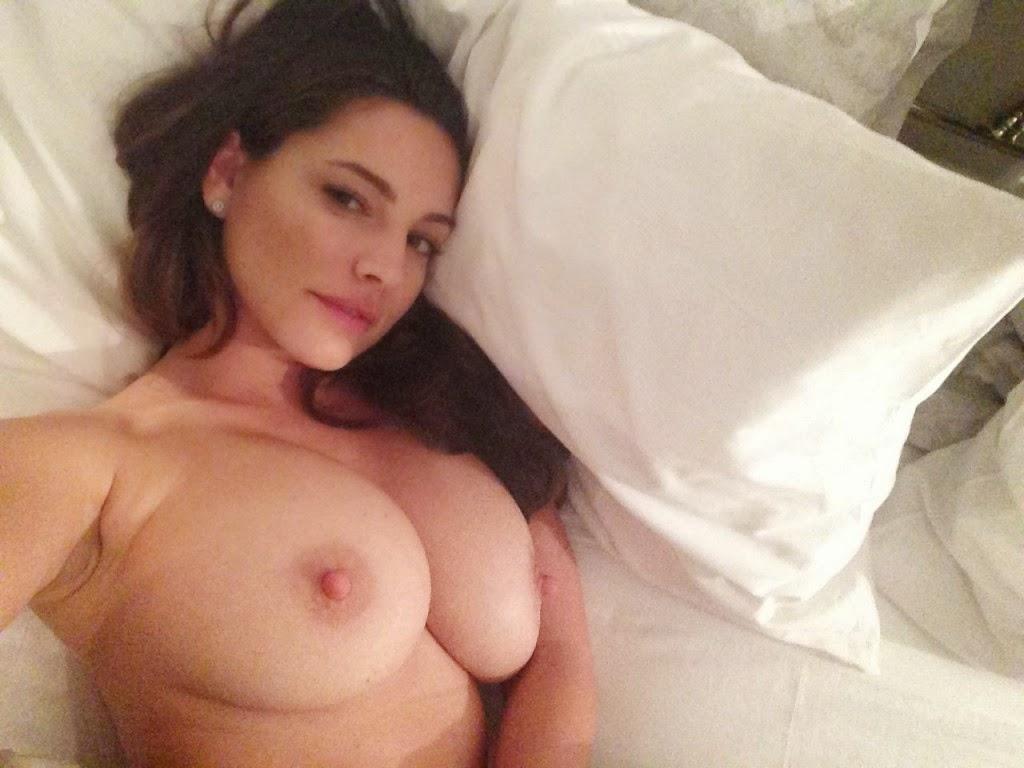 Best of breast busty webcam 04 8