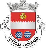 Lustosa - Lousada