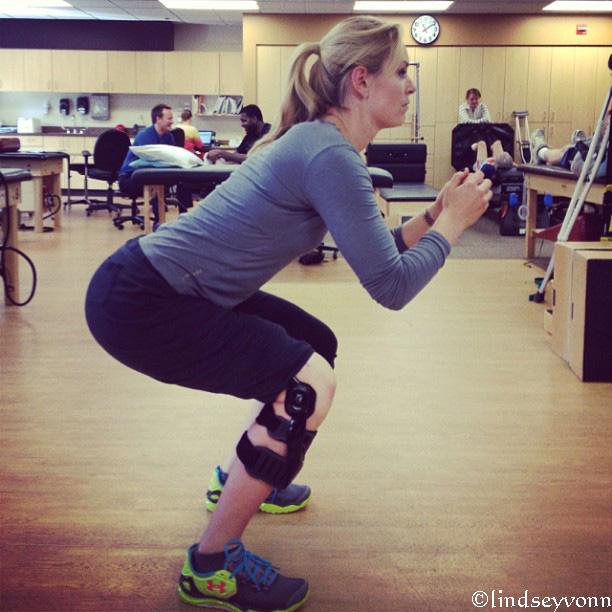 女子アスリートにおける前十字靭帯損傷を神経筋制御