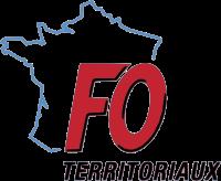 FO Territoriaux