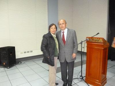 Humberto Pinedo Mendoza Y Su Poesia