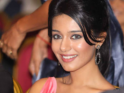 10 beautiful and HD Amrita Rao Wallpapers - Beautiful photos