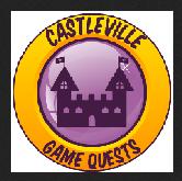 castleville game quests