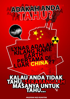 Posted by bantah.lynas at 18:30 0comments