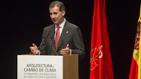 """FELIPE VI El Rey apela al diálogo """"para hacer un país mejor"""" en tiempos de desacuerdo"""