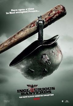 Ver Película Inglourious Basterds Online Gratis (2009)