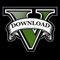 http://www.mediafire.com/download/kx85fcbshnf12x1/BIGFOOT+GTA+V+TO+SAN+ANDREAS.rar