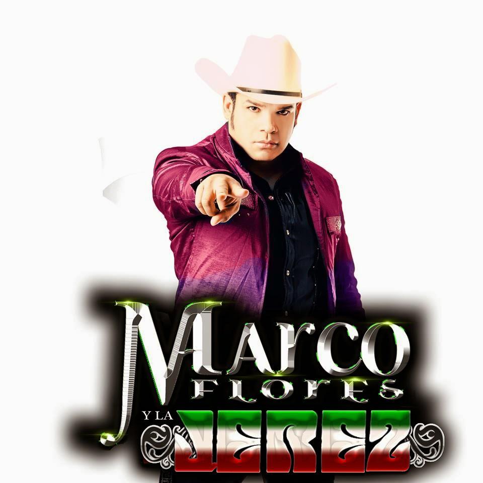 Banda Jerez #1