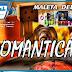 3073.- Romanticas de la Maleta del Dj AlexanderMix