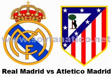 Image Result For Vivo Athletic Bilbao Vs Atletico Madrid En Vivo Alineaciones