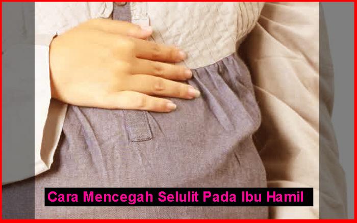 23 Tips Diet Ibu Menyusui yang Aman Bagi Ibu dan Bayi
