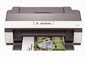 Epson T1100 Resetter Download
