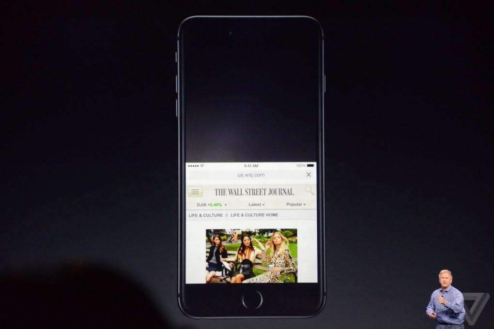 iPhone-6-Vs-iPhone-6-plus