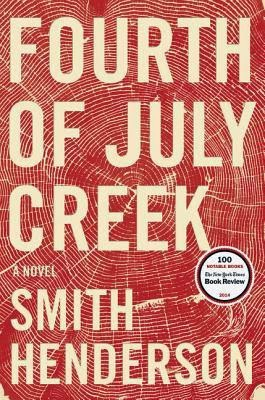 https://www.goodreads.com/book/show/18651980-fourth-of-july-creek?ac=1