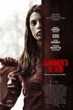 Summer's Blood (2009)
