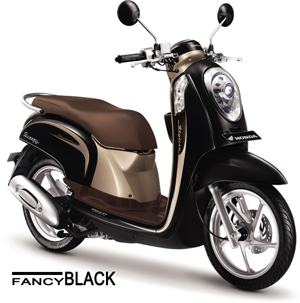 Scoopy Terbaru 2016 | newhairstylesformen2014.com