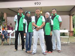 ✩ My Family ✩