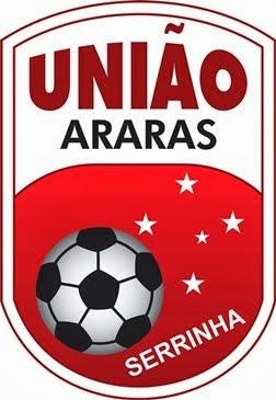 União Araras - Serrinha