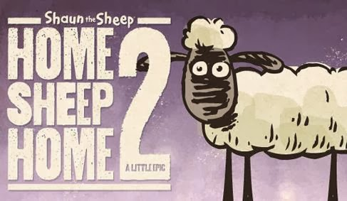 Home Sheep Home 2 Free Download